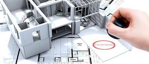 Согласование перепланировки квартир и жилых помещений